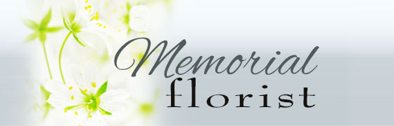 Mockingbird Florist fine flowers, gifts and event designs in the Dallas area.