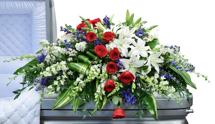 Memorial Florist Dallas is your premier source for fine funeral flowers, expressions of sympathy, and floral gifts for delivery in the Dallas Texas area and ...
